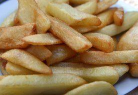 Diet For Reactive Hypoglycemia