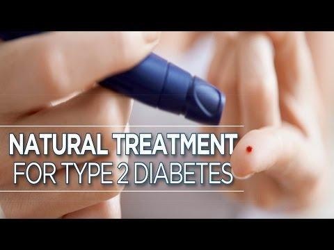 Icd 10 Code For Diabetes Mellitus Type 1 Uncontrolled