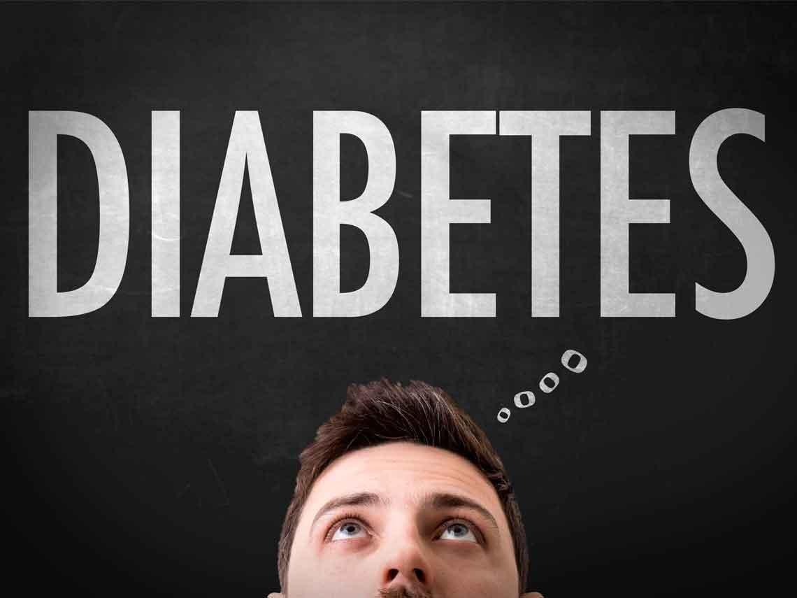 Cmo Saber Si Tengo Diabetes?
