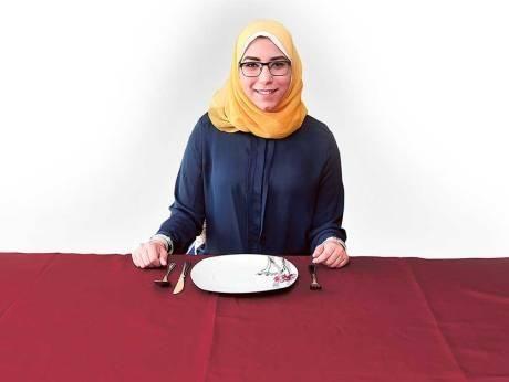 Diabetes And Ramadan Practical Guidelines
