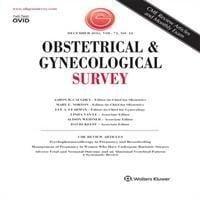 Postpartum Glucose Testing Gestational Diabetes