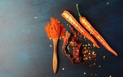 Spicy Food And Diabetes: Diabetes Questions & Answers