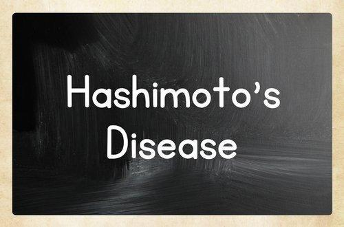 Top 10 Reasons Hashimoto's Patients Don't Get Better