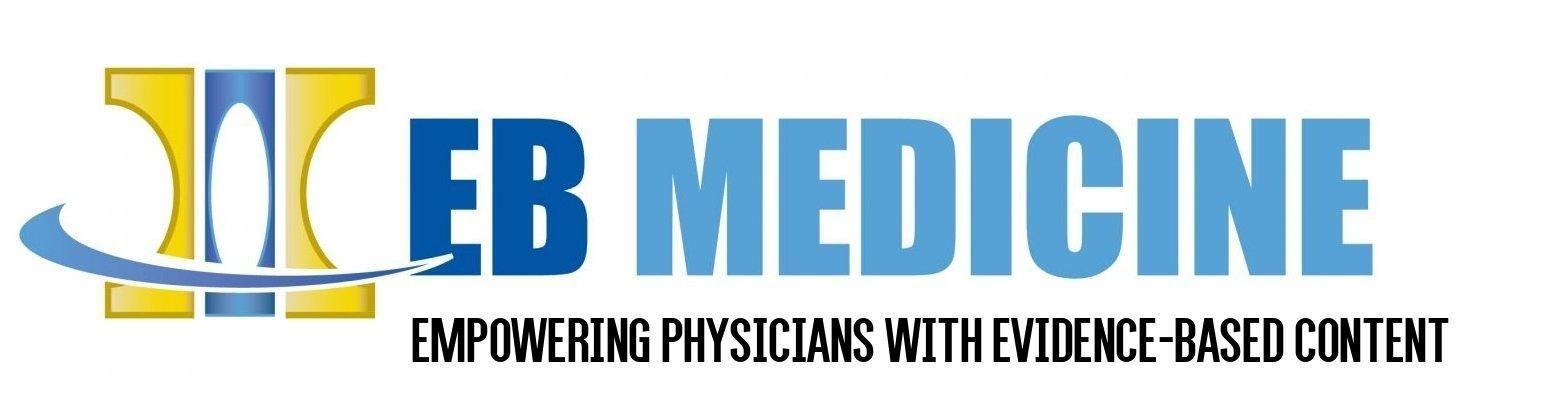 Management Of Diabetes Mellitus In Hospitalized Patients