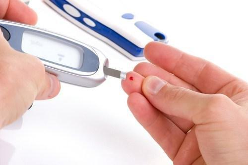 Is Diabetes Curable By Ayurveda