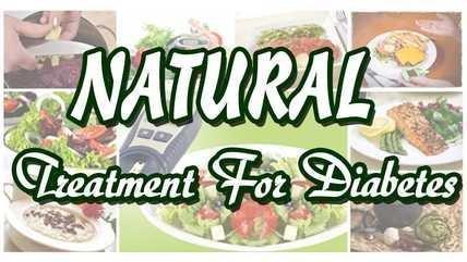 Diabetes - Health Thyme