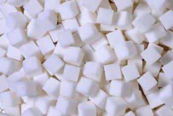 High Blood Sugar Brain Damage