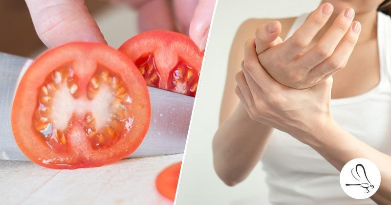 Start Eating These Foods to Avoid Being Diagnosed With Inflammation, High Blood Pressure, or Diabetes