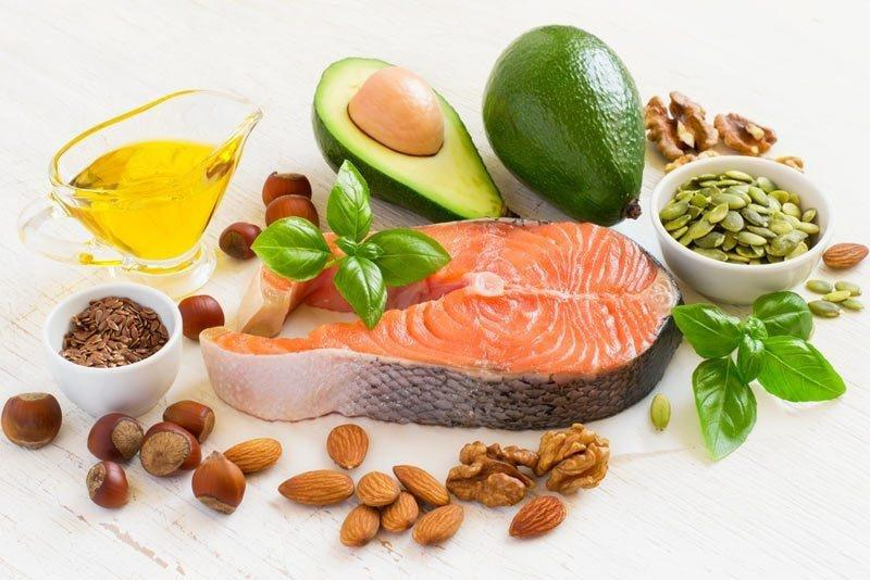 Low Carb Weight Gain Diet For Diabetes