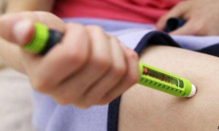 Trial to 'prevent' diabetes starts