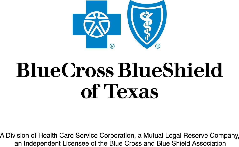 Free Screening Program | Texas Kidney Foundation