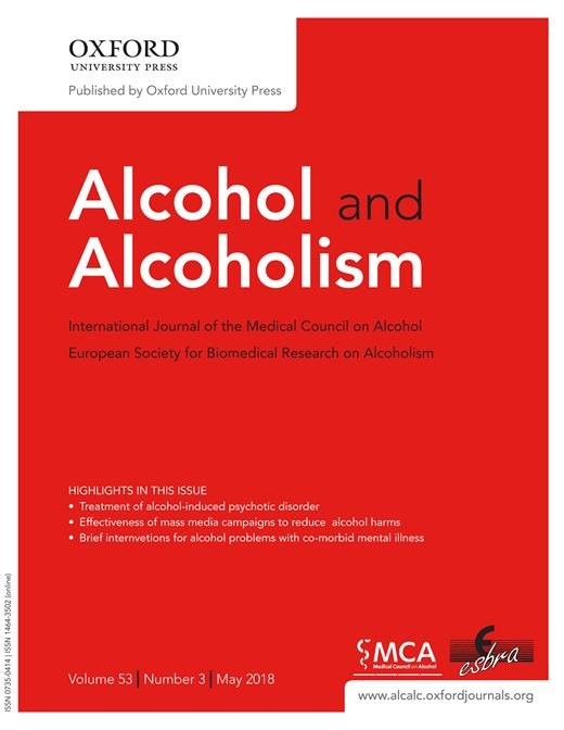 Alcoholic Ketosis: Prevalence, Determinants, And Ketohepatitis In Japanese Alcoholic Men