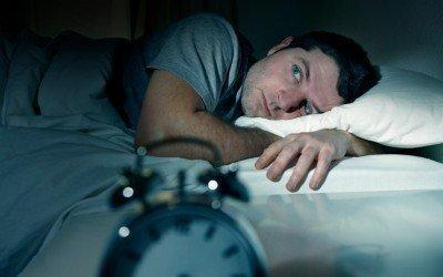 What Should A Diabetic Eat Before Bed