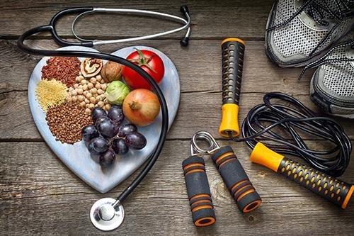 Considering The Relationship Between Type 2 Diabetes And Sleep Apnea