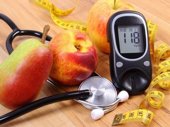 Type 2 Diabetes Treatments