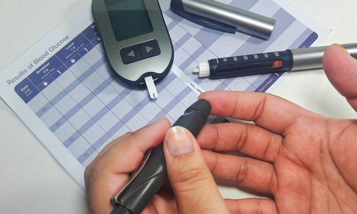 2017 Pipelines: Analysing Future Trends In The $12billion Diabetes Market