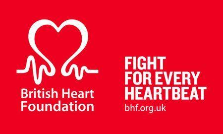 Congestive Heart Failure Diabetes And Kidney Failure
