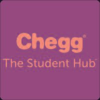 Solved: Dataset #2 Contains The Glucose Blood Level (mg/10...   Chegg.com