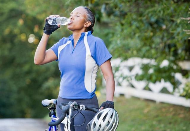 Managing Diabetes: Six Healthy Steps with the Most Benefit