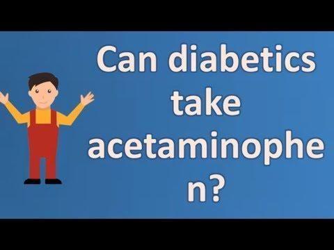 Is Theraflu Safe For Diabetics