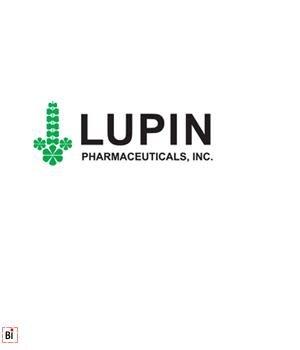 Lupin Launches Insulin Glargine In India