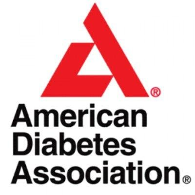 Working At American Diabetes Association: 132 Reviews | Indeed.com