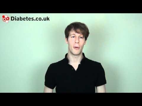 What Are The Long Term Complications Of Diabetes?