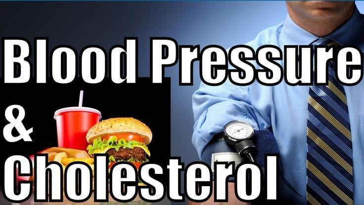 Natural Remedies For High Cholesterol And Diabetes