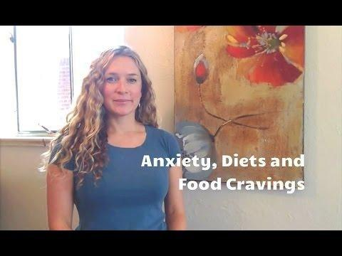 Stress And Low Blood Sugar