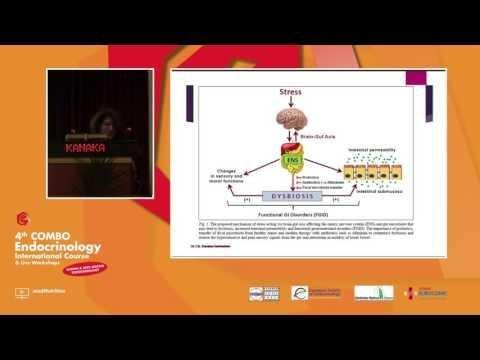 Microbiome Diabetes