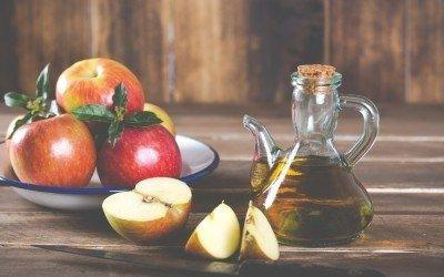 Is Apple Cider Vinegar Good For Lowering Blood Sugar?