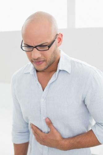 How Can Type 2 Diabetes Lead To Heart Disease?