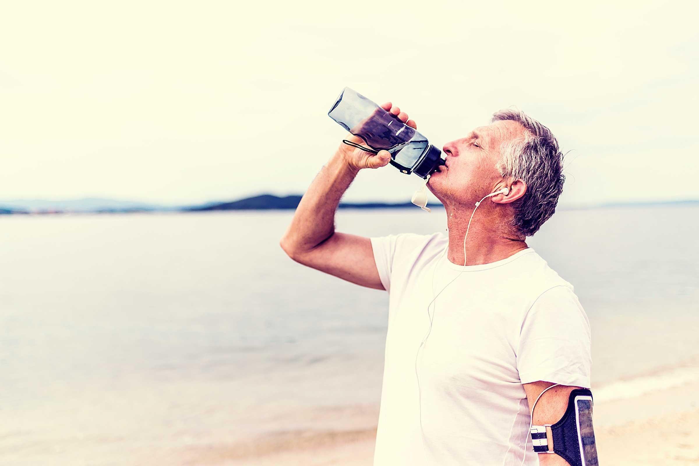 Ways To Reverse Diabetes Type 2