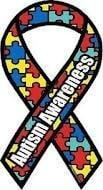 Autism + Diabetes?