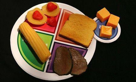Low Carb Diabetic Meal Plan