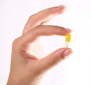 Is There A Pill For Type 1 Diabetes?