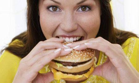 You can avoid pre-diabetes with small changes to your diet