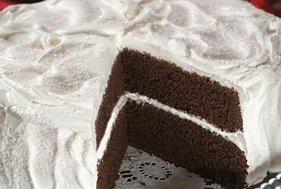 Diabetic Chocolate Cake Recipes Easy