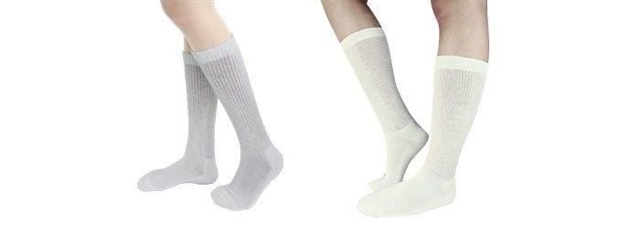 What Are The Benefits Of Diabetic Socks?