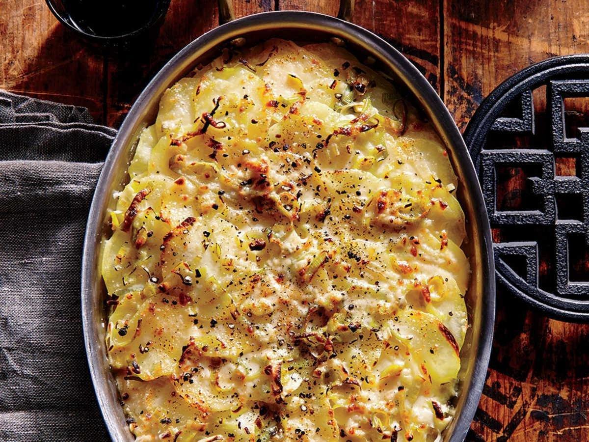 Diabetic Thanksgiving Recipes