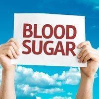 Why Balance Blood Sugar