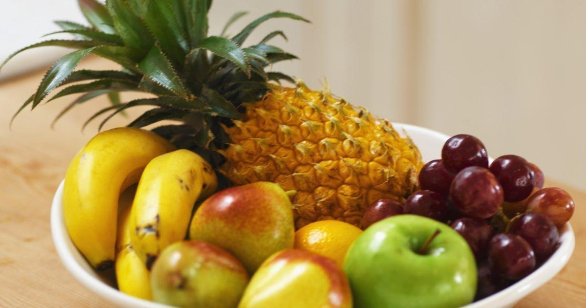Fructose And Diabetes