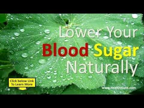 What Foods To Stay Away From If You Have High Blood Sugar?
