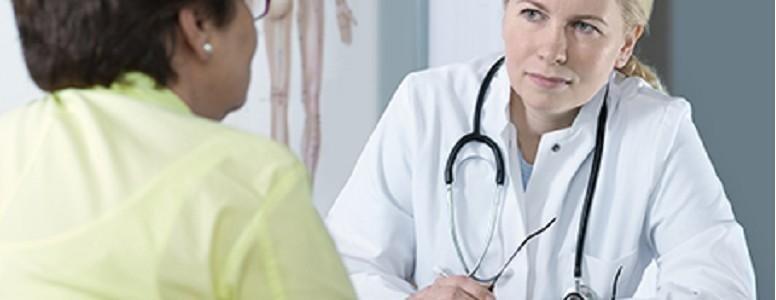 Type 2 Diabetes Diagnosis Distorted Through Hba1c Due To Anemia