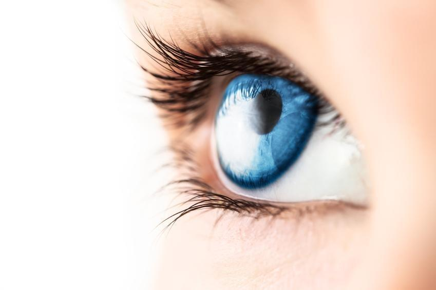 Can Diabetes Cause Floaters In Your Eyes?