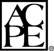 My Aade Network : Michigan Cb 2017 Fall Conference - Diabetes Care: From Research To Practice : Event Details