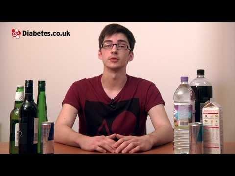 Tratamiento Actual De La Diabetes Mellitus Tipo 2