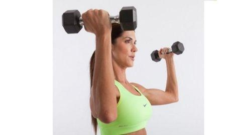 Insulin Resistance Exercise Plan