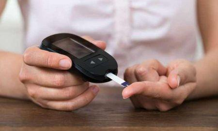 Researchers Make Progress on a Pill to Stop Type 2 Diabetes