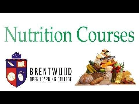Nutrition Exam 2 Flashcards | Quizlet
